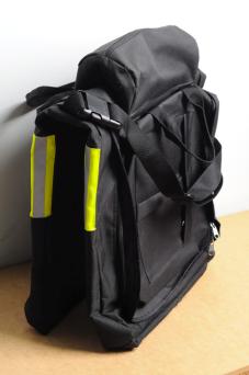 1-Old Bag