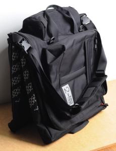 2-New Bag