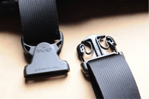 8-New Buckle