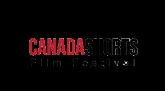 Canada Shorts Winner laurel - black