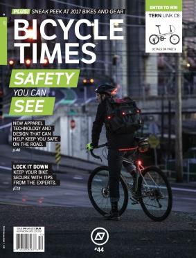 bicycle-times-cover