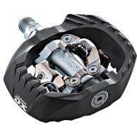 shimano-m647-pedal