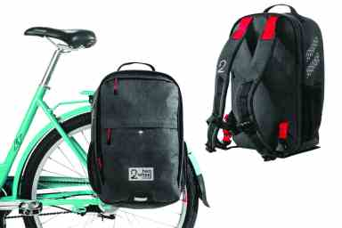two-wheel-gear-pannier-backpack-convertible-graphite-2-modes