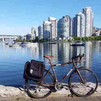 Philip Coldrey Lo - Vancouver, BC