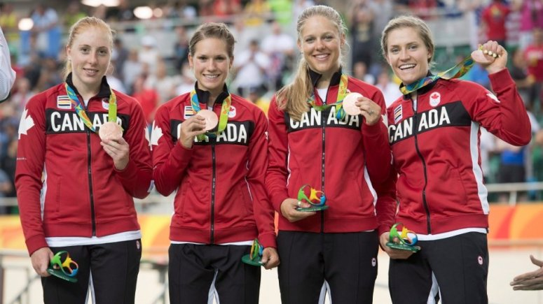 Team_Canada_-_Team_Pursuit_-_Cycling_Bronze_2048x2048.jpg