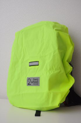 Pannier Backpack Rain Cover