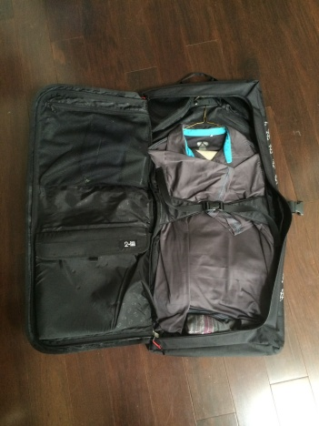 Rob Reid Packed Bag.jpg