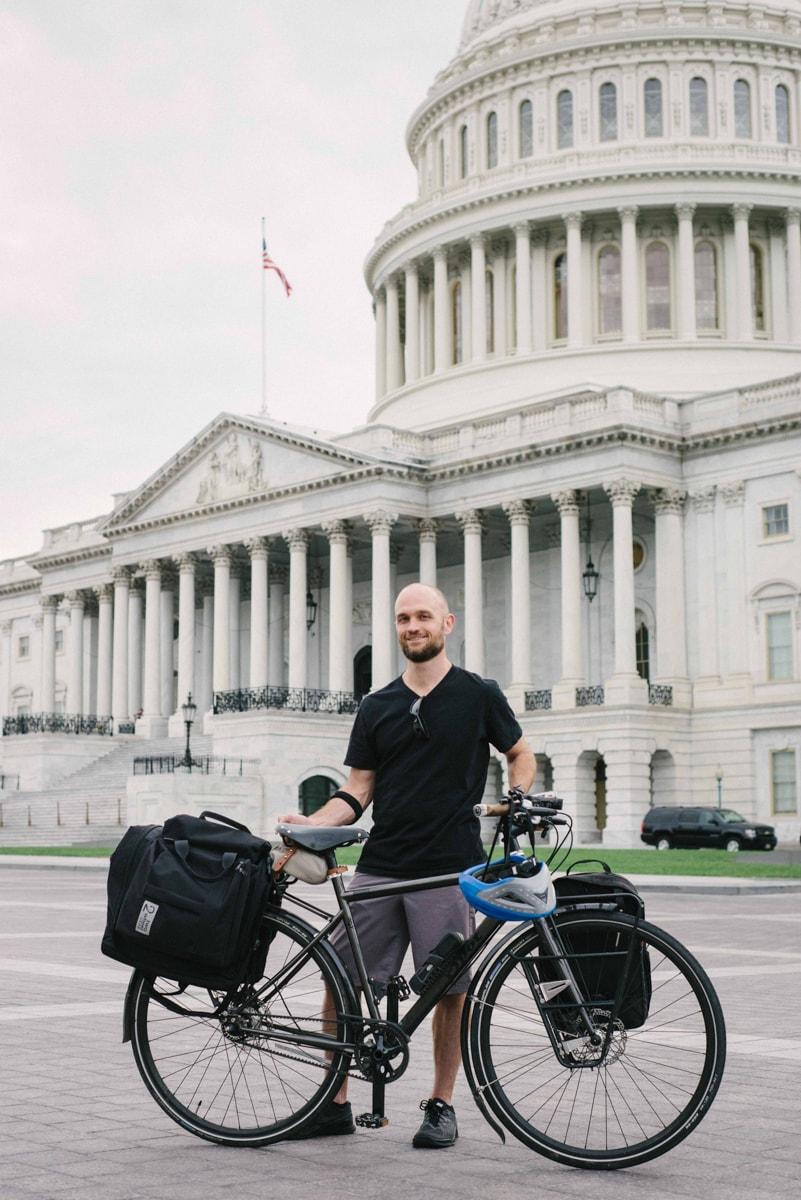 Adam Godet - Two Wheel Gear Bike to Work Ambassador-10.jpg