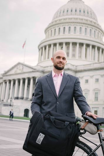 Adam Godet - Two Wheel Gear Bike to Work Ambassador-11.jpg