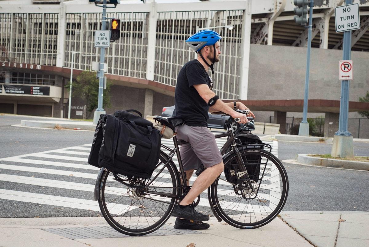 Adam Godet - Two Wheel Gear Bike to Work Ambassador-5.jpg