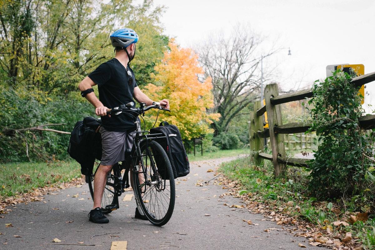 Adam Godet - Two Wheel Gear Bike to Work Ambassador-6.jpg
