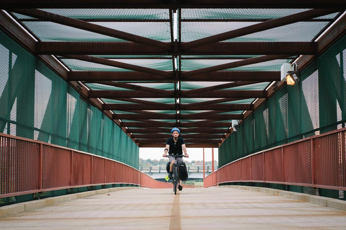 Adam Godet - Two Wheel Gear Bike to Work Ambassador-7.jpg
