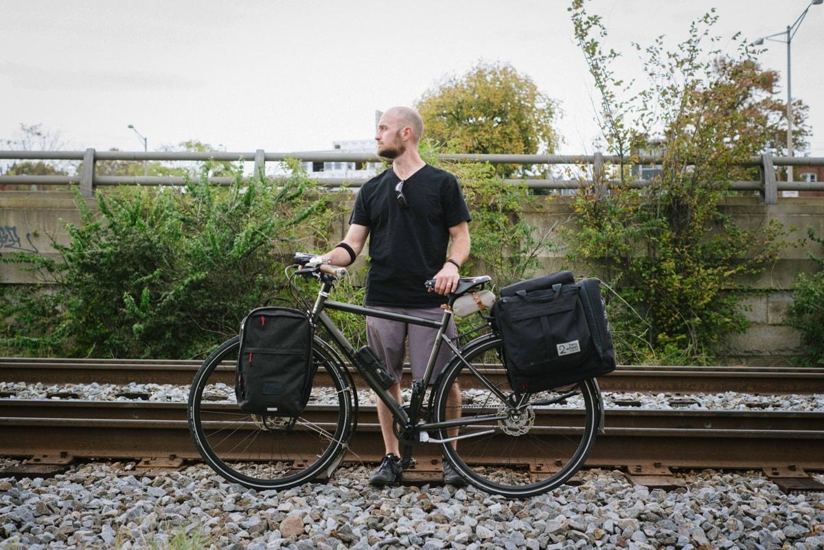 Adam Godet - Two Wheel Gear Bike to Work Ambassador-9.jpg