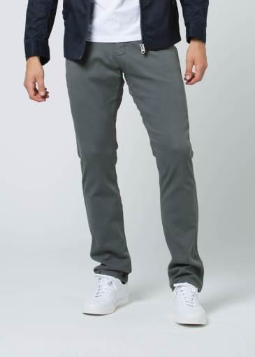 Duer Pants