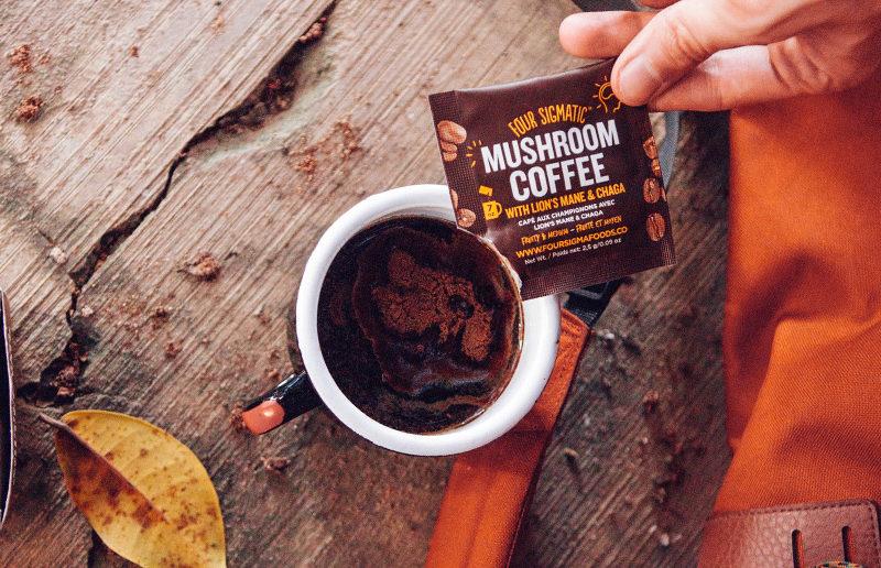Lions-Mane-Coffee-Four-Sigmatic-PaleoVegan-Keto-Certified-Certified-Paleo-800x516.jpg