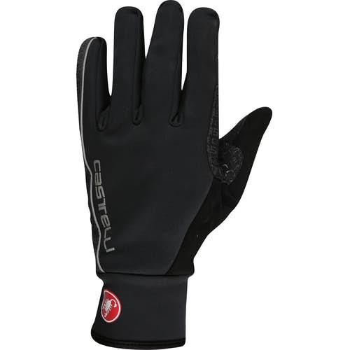 Spettacolo Gloves.jpg