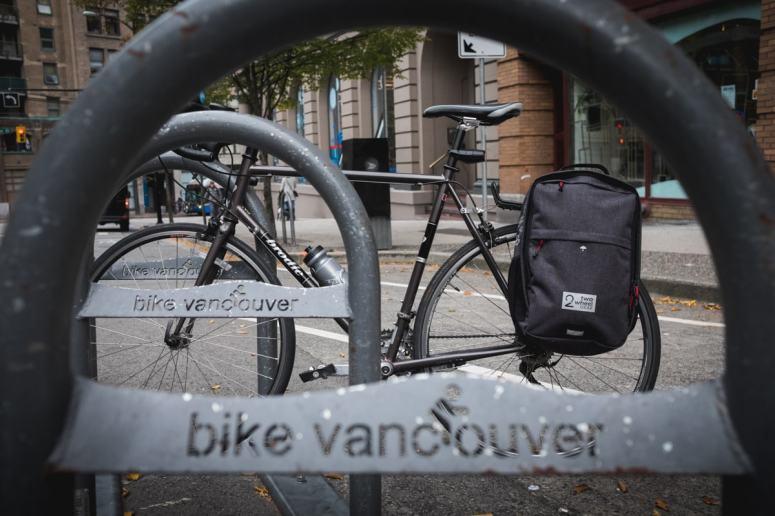Two Wheel Gear Pannier Backpack Bike Vancouver.jpg