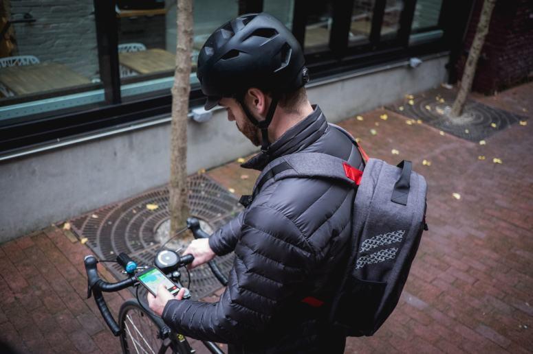 Two Wheel Gear Pannier Backpack Smart Halo Bike Commuter.jpg